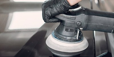Robotic Polishing Machine Market Emerging Trend